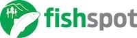 Fishspot.no