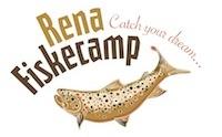 Rena Fishingcamp