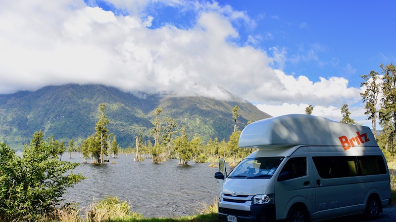 170202_lake_brunner_high_camper.jpg