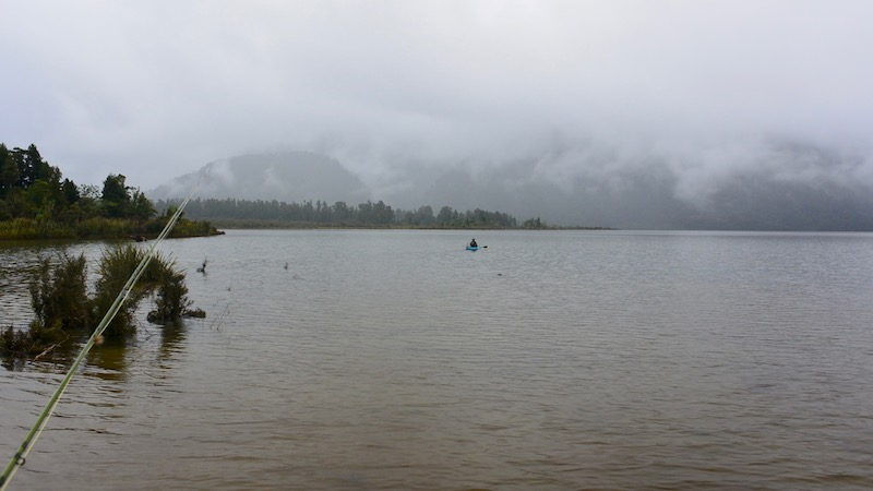 170203_lake_paringa_kajak.jpg