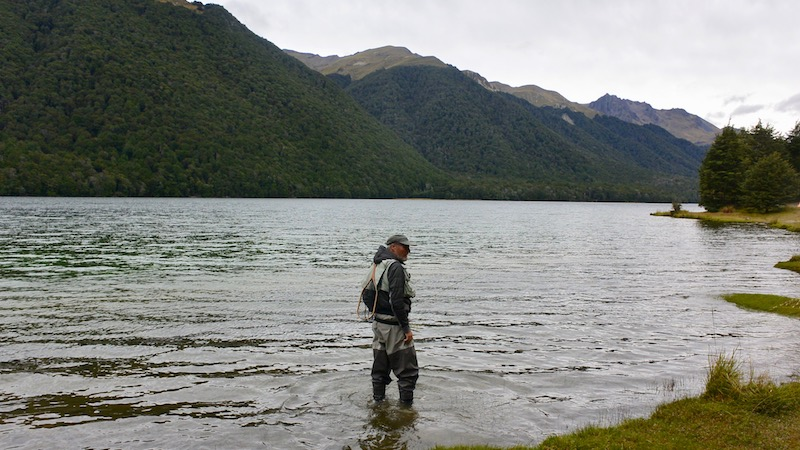 170211 lake mavora hl