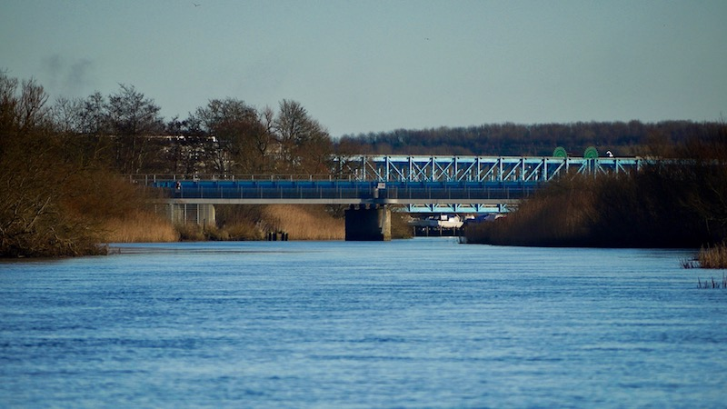 171204_gudenaa_blue_bridges.jpg