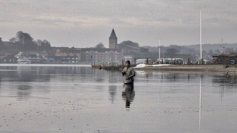 180121_hobro_trout_fisherman.jpg