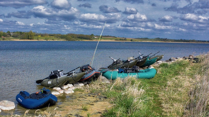 190505_glenstrup_boats_bank.jpg