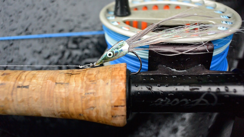 2015 fishfoil fly